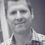 JW Advisors Hires Assurance Services Director Chris Whetman