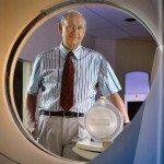 Desert Radiologists' Dr. Paul Bandt Receives Lifetime Achievement Award