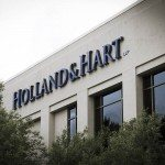 """Holland & Hart, Nevada's largest full-service law firm, will host """"Law on Tap"""" Sept. 23 from 4:30 to 6:30 p.m. at the Holland & Hart offices in Reno."""