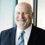 Dermody Properties has hired 25-year real estate industry veteran Lou Berchicci as the company's Senior Vice President of Development, Midwest Region.