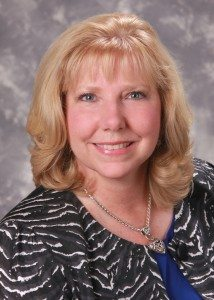 Nevada State Bank has named Becky Petring retail market sales manager.