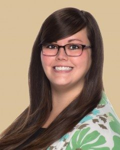 The Ferraro Group, a public relations and public affairs firm, has hired Rachel Wright as a public relations account executive.