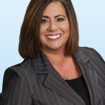 Judy Clifford Named Property Manager for Colliers International – Las Vegas