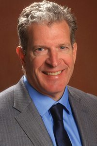 Michael Murray, MD, FACS