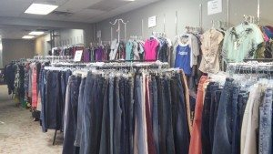 To show just how Project 150 helps local teens in need, it is holding an open house from 6 p.m. to 8 p.m. on Sept. 3, at 3600 N. Rancho Drive.