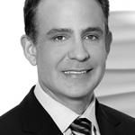Dr. Arthur Cambeiro: SurgiSpa Cosmetic and Plastic Surgery