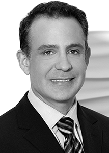 Meet Dr. Arthur Cambeiro, owner of SurgiSpa Cosmetic and Plastic Surgery