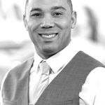 Meet George Moore, Owner and CEO of Quick Jet Charter
