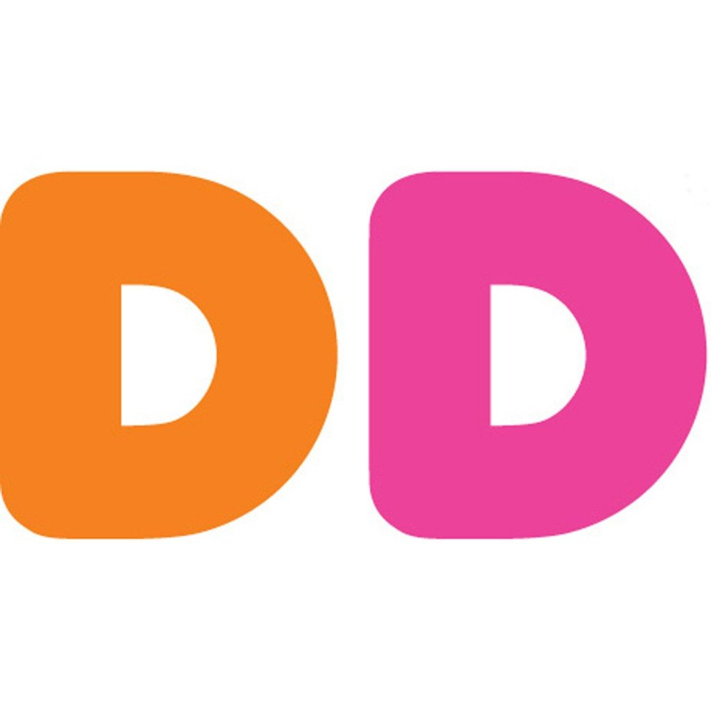 Dunkin' Donuts Las Vegas Holds 3rd Annual 'Adopt-A-Family ...