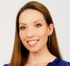 """Jessica Sayles will present """"Building a Better Budget"""" as part of the Henderson Chamber of Commerce's Roadmap to Success workshop."""