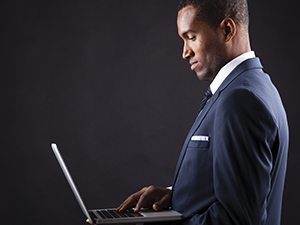 Minority-owned firms account for more than 30 percent of the total, according to 2012 U.S. Census QuickFacts.