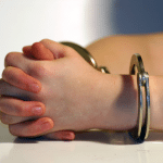 A bill, passedby Governor Brian Sandoval, will take effect that puts an end to the practice of shackling children appearing in court in the state of Nevada.