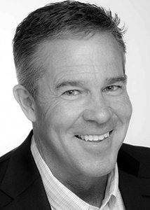 Meet Scott Madison, President and Founder of Network Services Solutions.