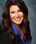 Gatski Commercial Welcomes Brenda Olson as Associate Broker