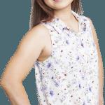 Chiawechakarn, Suchada_small