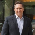 ASCAYA has appointed John Simmons project director of its community of 313 custom luxury home sites in Henderson.