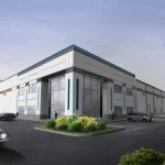 Dermody Properties Wins Industrial Deal of the Year