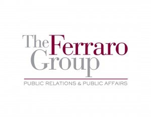 WGU Nevada has named The Ferraro Group as its agency of record, the regional public relations and public affairs firm announced.