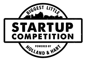 The top five competitors of the Biggest Little Startup Competition have been chosen, and the live pitch competition will be at the the Innevation Center.