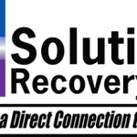 Solutions Recovery Offers Tips to Recognize Addicition