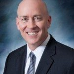 """Joe Garin, Managing Partner of Lipson, Neilson, Cole, Seltzer, Garin, P.C., was a featured speaker during the State Bar of Nevada's annual """"Ethics Year in Review."""""""