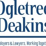 Ogletree Deakins Recognized as a Top 30 Law Firm for Client Service in BTI's Client Service A-Team 2016 Report