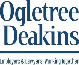 Ogletree Deakins announced that the firm has been recognized as a top 30 law firm for client service in BTI Consulting Group's (BTI) Client Service A-Team 2016 report.