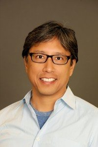 HENDERSON – Nevada State College (NSC) has promoted Richard Yao, Ph. D., to the newly created position of dean of students to help build a more vibrant comm