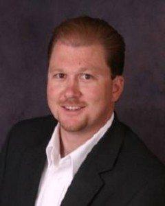 Scott Colbert has been named branch manager of Berkshire Hathaway HomeServices Arizona Properties' Ahwatukee office.