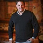 Steve Arcana Appointed to ALS Association Nevada Chapter Board of Directors