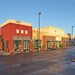Gatski Commercial is proud to announce Longford Shoppes at Southern Hills as its newest management account.