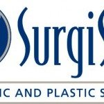 SurgiSpa owner and plastic surgeon, uses ultrasound technology to help prevent capsular contracture, a surgical complication in breast implants.