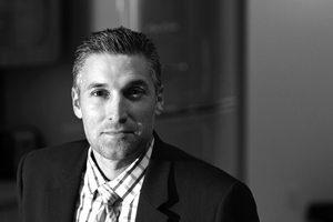 Meet Ryan Stibor - Managing Attorney at Davis Stibor.