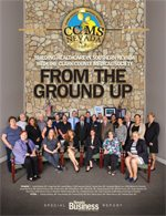 View the Nevada Business Magazine June 2016 Special Report.