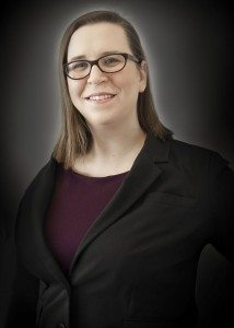 James J. Pisanelli and Todd L. Bice, founding partners of Pisanelli Bice PLLC, announce that Emily Allen-Wiles has joined the firm as an associate attorney.