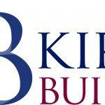 Kirlin Builders LLC Opens New Regional Office in Las Vegas