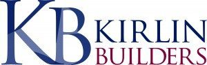Kirlin Builders LLC, a nationally operating design/build general contractor opened a new regional office in Las Vegas January 4th.