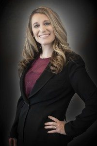 James J. Pisanelli and Todd L. Bice, founding partners of Pisanelli Bice PLLC, announce that Tiffany Kahler has joined the firm as an associate attorney.