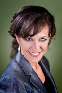 Berkshire Hathaway HomeServices Nevada Properties has appointed Amanda Franchi branch manager at its West Sahara office in Las Vegas.