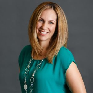 Nevada State College (NSC) has hired Ellen Guerra as its new director of marketing and communications.