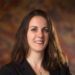 Jennifer Braster, managing partner of Maupin·Naylor·Braster, Attorneys at Law, was appointed to the board of directors for Hearts Alive Village Las Vegas.