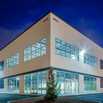 Dermody Properties recently leased the remaining portion of its latest Las Vegas industrial development, LogistiCenter, to Priority Wire & Cable.
