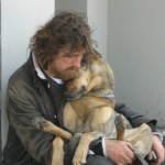Pets of the Homeless Receives a Record $52,000 in Donations