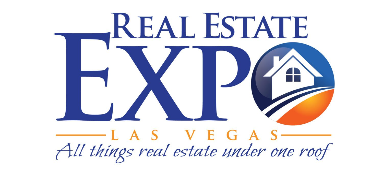 Real Estate Expo Brings All Real Estate Under One Roof