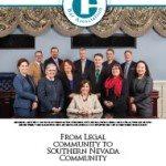 Clark County Bar Association