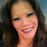 DC Building Group Hires Sabrina Lee