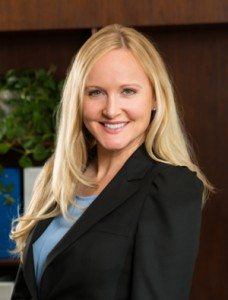 Dermody Properties has hired Shelagh Danna as the company's Assistant Development Manager in the West Region office in Reno, Nev.
