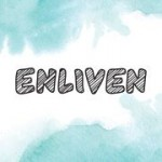 Enliven Debuts in Nevada Helping Youth with Early Psychosis