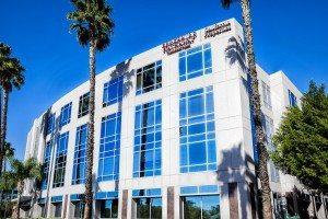 Americana Holdings opened its 25th office location in Brea at 10 Point Drive, Suite 130.
