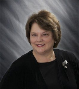 Carole Fisher announced that Helen Vos has joined the nonprofit hospice as Chief Nursing Officer.